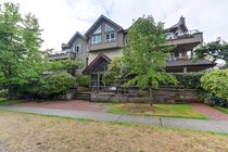 306 - 1535 Chesterfield AvenueNorth Vancouver