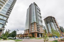 2104 - 3100 Windsor GateCoquitlam