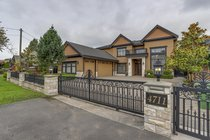 4711 Pendlebury RoadRichmond