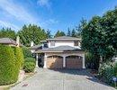 R2306275 - 1654 138B Street, Surrey, BC, CANADA