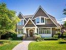 R2303413 - 3938 W 35th Avenue, Vancouver, BC, CANADA