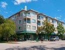 R2301689 - 205 - 3590 W 26th Avenue, Vancouver, BC, CANADA