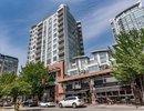 R2294774 - 1006 189 DAVIE STREET, Vancouver, BC, CANADA
