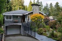 6837 Copper Cove RoadWest Vancouver