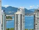 R2289216 - 2308-1239 W Georgia St, Vancouver, , CANADA