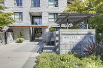105 - 5958 Iona DriveVancouver