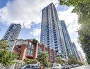 R2321014 - 1203 - 1211 Melville Street, Vancouver, BC, CANADA