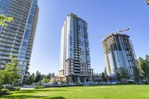 2204 - 3100 Windsor GateCoquitlam