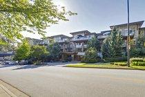 231 - 1633 Mackay AvenueNorth Vancouver