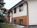 R2308139 - 61 Mcintyre Drive, Mackenzie, BC, CANADA