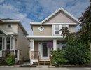 R2308043 - 19255 72 Avenue, Surrey, BC, CANADA