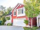 R2308207 - 301 - 3000 Riverbend Drive, Coquitlam, BC, CANADA