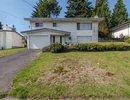 R2308380 - 2551 Emerson Street, Abbotsford, BC, CANADA