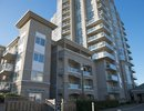 R2308356 - 304 - 10523 University Drive, Surrey, BC, CANADA