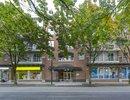 R2308648 - 408 - 5790 E Boulevard, Vancouver, BC, CANADA