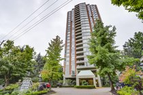 802 - 6888 Station Hill DriveBurnaby