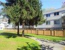 R2300790 - 312 780 PREMIER STREET, North Vancouver, BC, CANADA