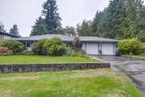 3583 Everglade PlaceNorth Vancouver