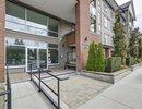 R2308747 - 102 - 2855 156 Street, Surrey, BC, CANADA