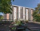 R2309550 - 506 - 2012 Fullerton Avenue, North Vancouver, BC, CANADA