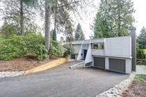 2639 Byron RoadNorth Vancouver