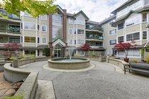 110 - 3670 Banff CourtNorth Vancouver