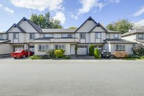 39 - 21801 Dewdney Trunk RoadMaple Ridge