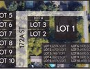 R2309856 - Lot #6 - 10145 173 Street, Surrey, BC, CANADA