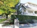 R2309805 - 2459 W 39th Avenue, Vancouver, BC, CANADA