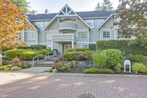 203 - 3383 Capilano CrescentNorth Vancouver