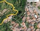 120611454-19 - Quinta dos Mouros, no coração da Vila de Sintra, Sintra, , CANADA