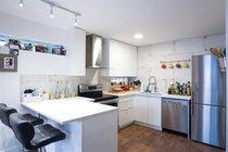 2 - 3250 W 4th AvenueVancouver