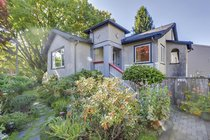 2185 Collingwood StreetVancouver