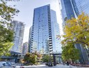R2310782 - 2602 - 1050 Burrard Street, Vancouver, BC, CANADA