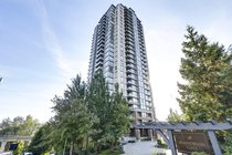 2502 - 4888 Brentwood DriveBurnaby