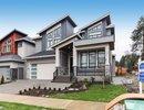 R2332972 - 15619 77B Avenue, Surrey, BC, CANADA