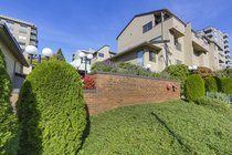 112 - 1363 Clyde AvenueWest Vancouver