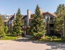 R2297869 - 229 - 3309 Ptarmigan Place, Whistler, BC, CANADA