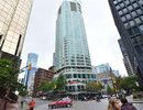 R2311035 - 2701 - 1128 W Hastings Street, Vancouver, BC, CANADA