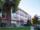 R2311288 - 210 - 350 E 2nd Avenue, Vancouver, BC, CANADA