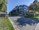 R2367056 - 202 - 12911 Railway Avenue, Richmond, BC, CANADA
