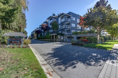 Still Photo for a 2 Bedroom Apartment in Richmond
