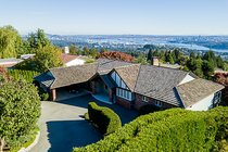 1403 Chartwell DriveWest Vancouver