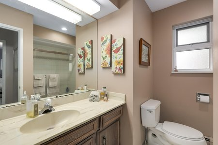 Video Tour for a 4 Bedroom House in Richmond