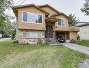 R2311316 - 9213 134 Street, Surrey, BC, CANADA