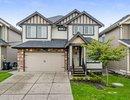 R2334529 - 20939 80B Avenue, Langley, BC, CANADA