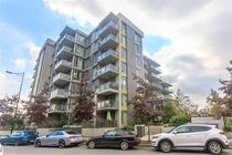 205 - 3168 Riverwalk AvenueVancouver