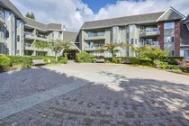 304 - 2020 Cedar Village CrescentNorth Vancouver