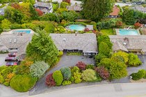 1343 Chartwell DriveWest Vancouver