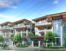R2312322 - 322 - 12460 191 Street, Pitt Meadows, BC, CANADA
